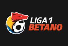 Liga 1 va fi transmisa inclusiv la Digi Sport si Telekom Sport