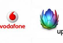 Tranzactia Vodafone - UPC a fost aprobata de CE