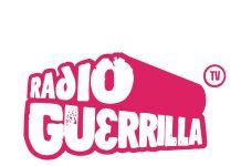 Un nou post TV -- Radio Guerrila TV