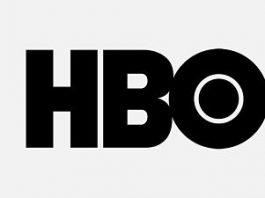 HBO elimina HD din sigla programelor