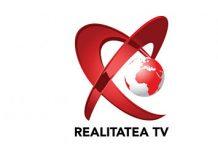 CNA a aprobat modificarea licentei Realitatea Plus