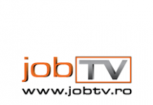 Job TV - prima televiziune despre locuri de munca