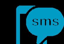 Probleme trimitere mesaje SMS numar scurt