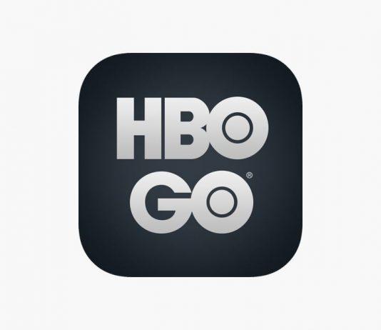 Scumpire HBO GO din noiembrie