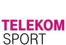 Ce competitii sportive se vad pe Telekom Sport