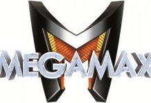 Megamax se inchide incepand cu 31 decembrie 2019