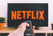Netflix nu va mai functiona pe unele Samsung, Roku, Vizio