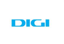 Viasat (Nature, History, Explore) si Bollywood in HD la Digi