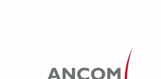 Cote de piata publicate in premiera de ANCOM - Digi si Orange lideri