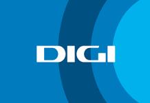 Digi reduce tarifele roaming din 20 decembrie