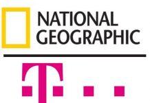 National Geographic, Nat Geo Wild si posturile Viasat intra la Telekom