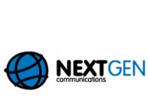 NextGen scumpeste abonamentele cu 2.75 lei
