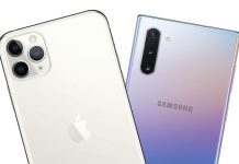 Oferta Digi - Avans 0 telefoane premium
