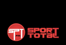 Radio Sport Total FM se va inchide