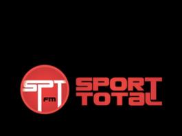 Radio Sport Total FM se va inchide