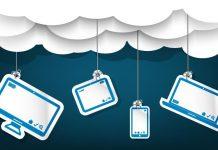 5 Servicii de stocare in cloud pe care sa le folosesti in 2020