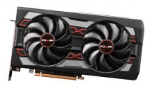 AMD Radeon RX 5600 XT a fost lansata