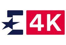 Eurosport 4k la UPC din 17 ianuarie