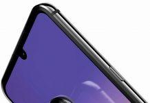 LG G9 - tot ce stim despre el pana acum. Specificatii, pret, data de lansare3