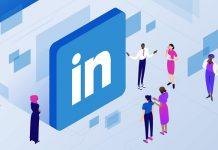 Linkedin foloseste Inteligenta Artificiala pentru a combate continutul necorespunzator