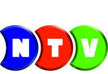 Neptun TV s-ar putea inchide