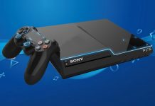 PS5 - toate jocurile confirmate si care sunt asteptate sa vina