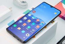Xiaomi Mi 10 se va lansa pe 11 Februarie