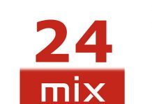 24 Mix Teleshop HD - un nou canal Teleshopping