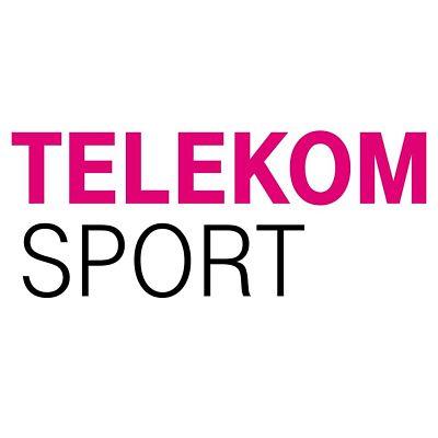 Telekom Sport 1