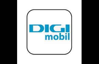 Românii din Spania beneficiază de o nouă Opțiune la serviciul Digi Mobil prepaid