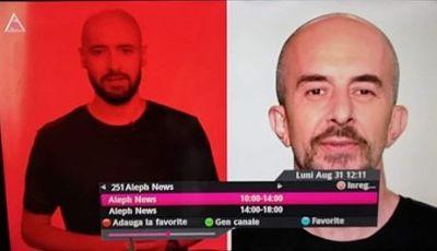 Aleph News Metropola TV si Story4 vor intra in grila Telekom