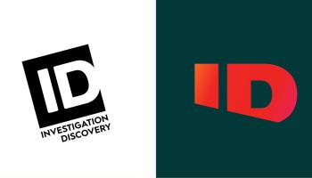 Logo nou pentru ID1