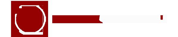 Logo Media-max.ro